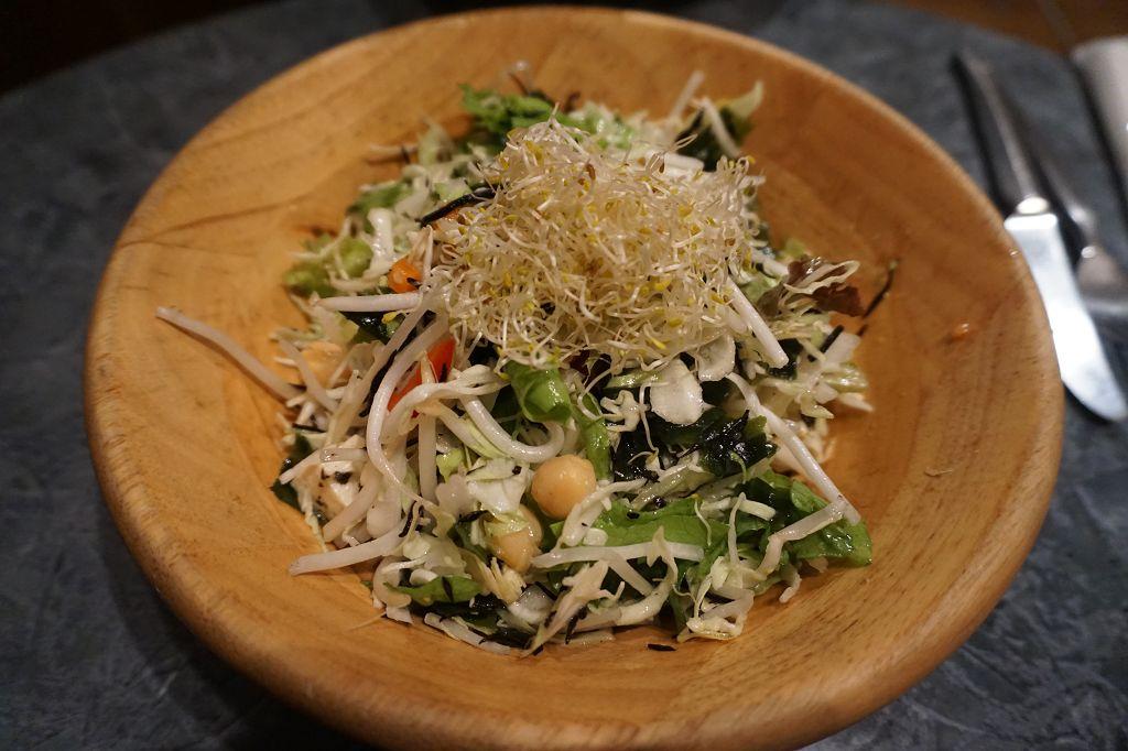 Teller_Salat_Essen