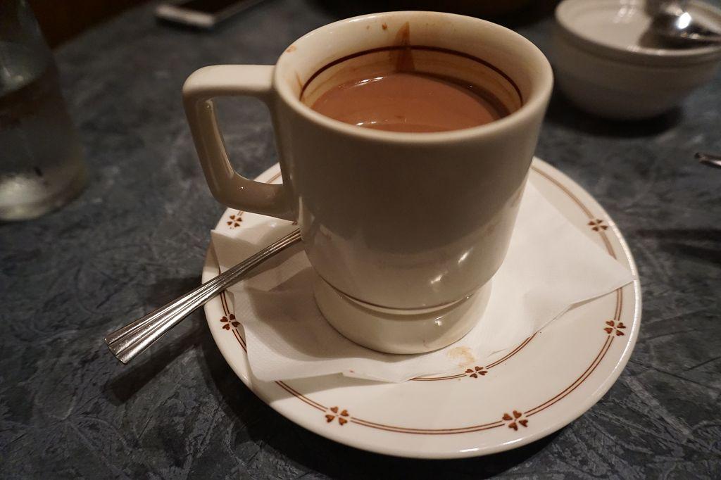 Tasse_Schokolade