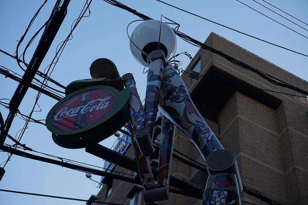 Laterne_Himmel_Osaka