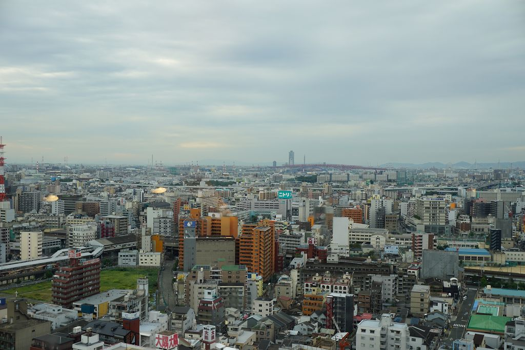 Osaka_Tag_Wolken