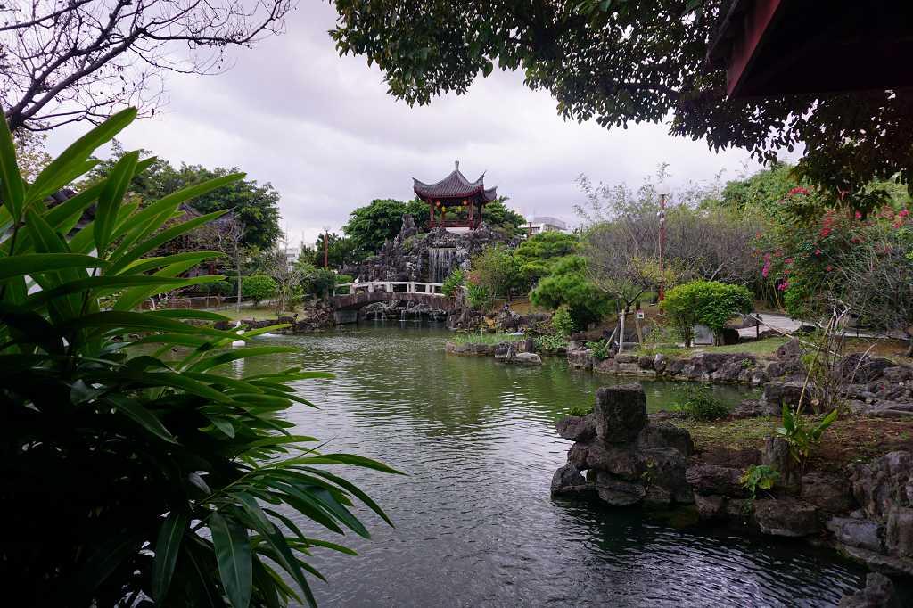 Garten_See_Chinesisch