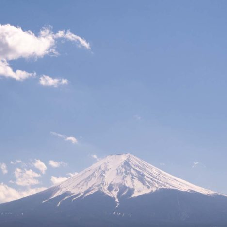 Osaka Sehenswürdigkeiten: Top 15 Highlights meiner Lieblingsstadt