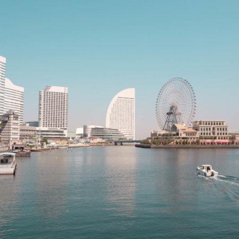 Den Japan Rail Pass kaufen: mit meinen Erfahrungen, Tipps und Infos